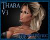 LL Thara v3