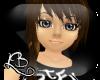 [L] DarkBrown Athena