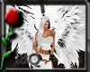 *8Q* Angel Of Love