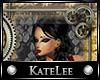 KL: Frame - Steampunk