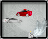 SALON STREET CARS