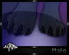 [SF] Meli - Feet v2 M
