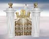 (SL) Heavens Gate