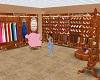 Royale Ani Closet