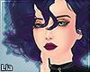L| Genaleo Nebula