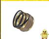 !! Nautical Bracelets R