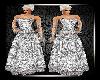 Widder Wedding Gown