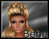 """""""Foreva"""" 50s Blonde"""