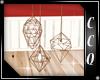 [CCQ]FS-Ceiling Lamps