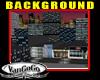 City Background Filler