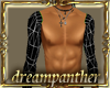 (dp) Derivable Tatt Arms