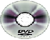 DVD Movie Player