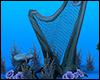 +Mystical Tree Harp+