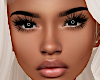 Desiree Z Mesh Head
