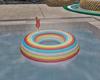 :3 Float W/Drink