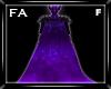 (FA)PyroCapeF Purp3