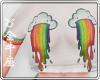 ♉ Rainbow Top