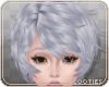 Hcovn 2 | Grey