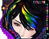 ★ Pryde | Hair 7