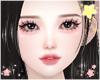♪ Dawn MH - Elegant