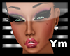 Y! Spring S. |Cocoa|