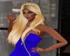 Camaksi Blonde 2