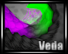 :V: Gide Tail2::