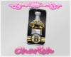 {CH} Bruins Phone