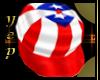 $~FP~Puerto Rican Cap$