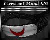 [H] Crescent Band V2