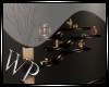 :WP: Plant -Shelves-