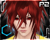 『Sora Hair p2』