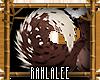 COCOA Tail V.7