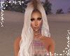Kim - Blonde 0