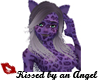 *A*Purple Vampiress