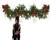 My Christmas Garland