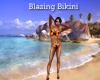 Blazing Bikini