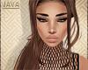 -J- Sabbhire brunette