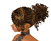 Bride Hair Montana