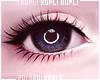 $K Alice Black Eyes