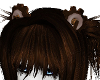 [MP]Steampunk cog ears