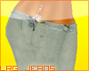 LRG JEANS FO GIRLS
