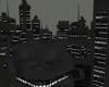 SG4 Kepler Starport City