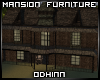 Victorian Mansion (Furn)