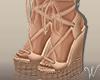 Elen Shoes