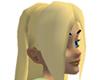 KM-Naomi-Blonde