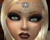 Gothic Circlet 2 Silver