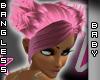 [V4NY] Baby [B] Pink1