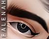 👁 Rose Eyebrow Bl