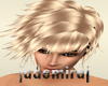*JM*Whoop blond